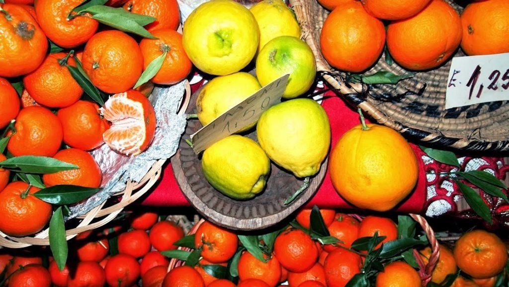 fruit-sardinie