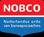 Adoptiecoach, Jeugdcoch, NOBCO